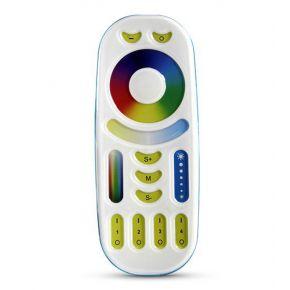 Dio Εξάρτημα LED Touch Remote για RGBCCT Panels