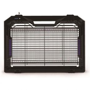 Eurolamp LED Ηλεκτρικό εντομοκτόνο  4=10W 220-240V