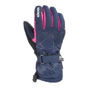 Eider Γυναικεία Γάντια Edge 2.0