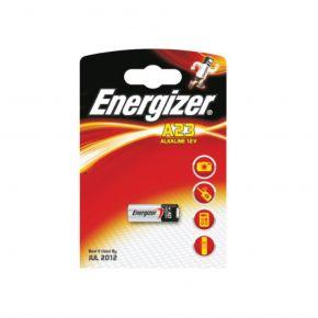 Energizer Αλκαλική Μπαταρία σε Blister Α23/12V