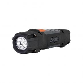 Energizer Φακός Hardcase Professional LP09671
