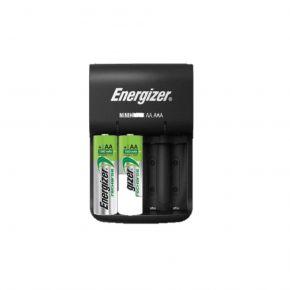 Energizer Φορτιστής MAXI AA/1300mAh