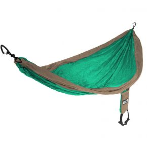 Eno Αιώρα Μονή Singlenest Emerald/Khaki