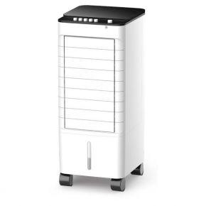 Eurolamp Air Cooler 4L 80W Λευκό