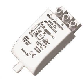 Eurolamp Εκκινητής Μετάλλου Νατρίου 230V
