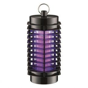 Eurolamp Ηλεκτρικό Εντομοκτόνο LED 3=9W 240V