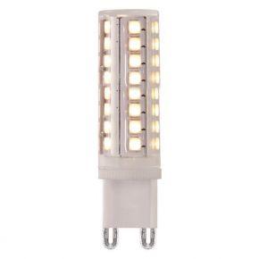 EuroLamp LED Λάμπα SMD 6W G9