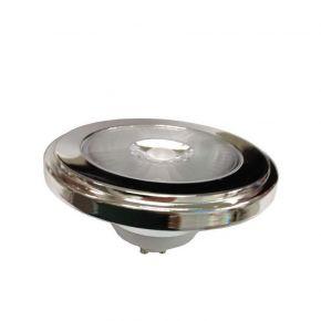EuroLamp LED Spot 10W AR111 GU10 Dimmable