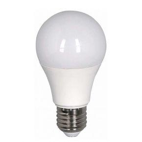 EuroLamp LED Λάμπα 11W E27 A60 24V
