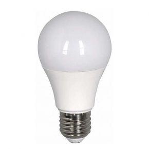 Ledison LED Λάμπα 12W E27 240V Extra Bright SMD 5 Τμχ