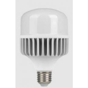 Eurolamp LED Λάμπα Hammer SMD T80 30W E27 100-277V