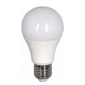 Ledison LED Λάμπα E27 15W A60