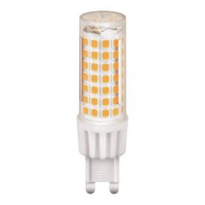 Eurolamp LED SMD G9 8W