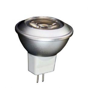 EuroLamp LED Spot 1.5W MR11 12V AC