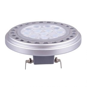 Eurolamp LED Spot 11.5W AR111 GU53 12V Dimmable 38°