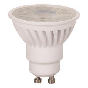 Eurolamp LED Spot SMD 10W GU10 Frost