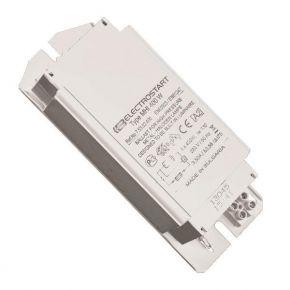 Eurolamp Μαγνητικό Ballast Μετάλλου 400W 230V