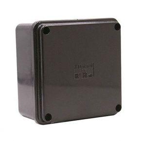 Eurolamp Κουτί Διακλάδωσης Εξωτερικό Στεγανό 005.PL.N IP65