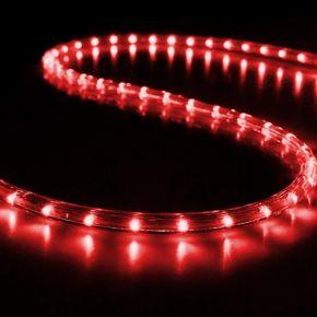 Eurolamp LED Φωτοσωλήνας Μονοκάναλος 36 LED/m Με Αντιηλιακή Προστασία IP44 50m