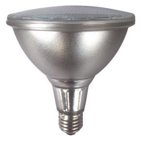Eurolamp LED Λάμπα 15W PAR38 E27 IP65
