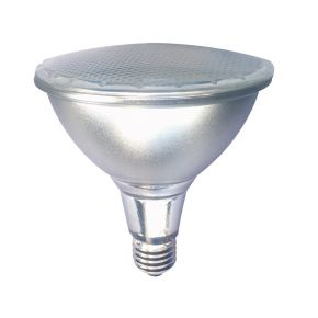 Eurolamp LED Λάμπα 15W PAR38 E27 IP65 42V
