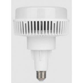 Eurolamp LED Λάμπα SMD T230 125W E40/E27 100-277V