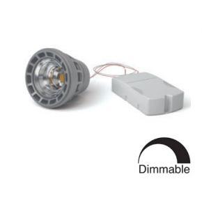 Exenia LED Module 40W AR111