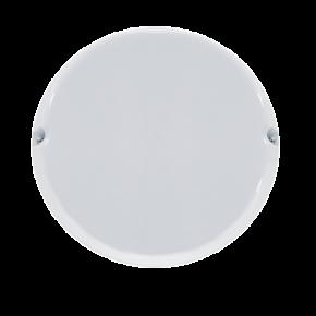Fernhoward LED Απλίκα Εξωτερικού Χώρου 10W Drake Small IP65 White