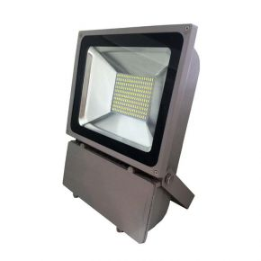 Ferrara LED Προβολέας 300W SMD IP65