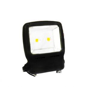 Ferrara LED Προβολέας 5x50W Epistar IP65