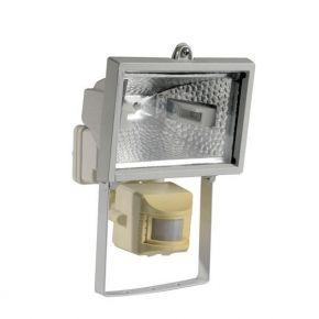 Ferrara LED Προβολέας Φορητός 500W J-118MM IP44