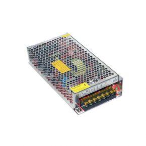 Eurolamp LED Τροφοδοτικό 150W 24V DC IP20