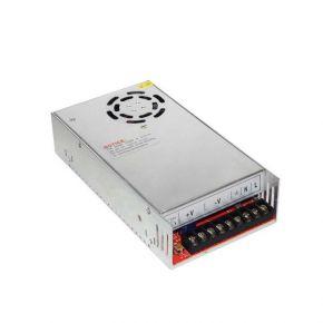 Eurolamp LED Τροφοδοτικό 350W 24V DC IP20