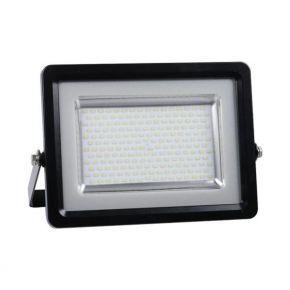Eurolamp Basic LED Προβολέας SMD Στεγανός 200W IP65