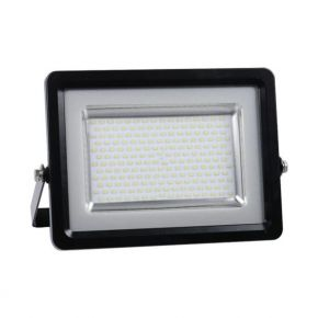 Eurolamp Basic LED Προβολέας SMD Στεγανός 300W IP65