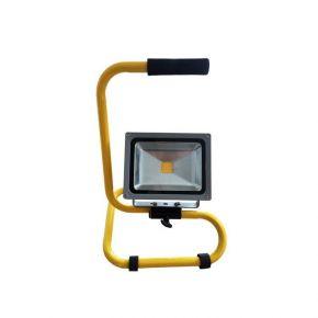 Eurolamp Βάση για Προβολείς LED 20W