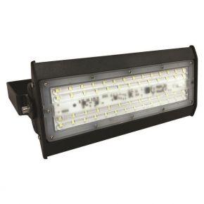 Ferrara LED Module Προβολέας 50W 220-240V IP65