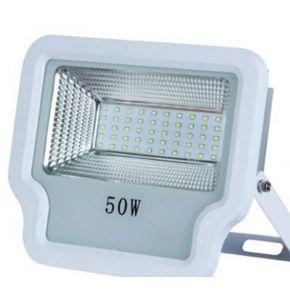 Ferrara LED Προβολέας Pro SMD 50W IP66
