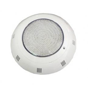 ACA LED Υποβρύχιο Φωτιστικό 20W Επίτοιχο Πισίνας IP68 Dimmable