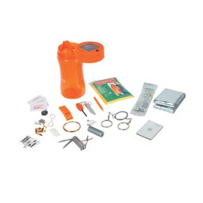 Gamo Solar Power Kit