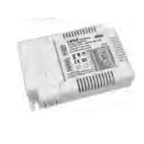 GEYER Driver DALI – 0-10V για Panel 40W Lifud