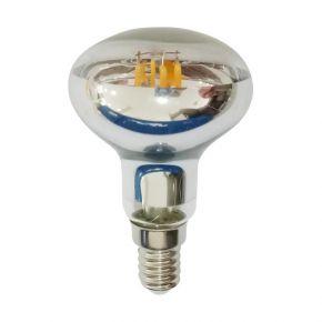 GEYER Λάμπα LED Filament R50 5W E14