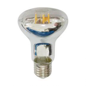 GEYER Λάμπα LED Filament R63 8W E27