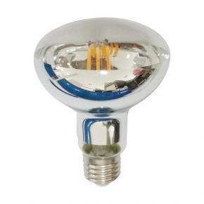 GEYER Λάμπα LED Filament R80 11W E27
