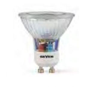 GEYER Λάμπα LED PAR16 Glass 5W GU10 120°