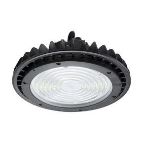GEYER LED Καμπάνα Highbay Premium 240W 6500K 31200lm IP65