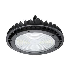 GEYER LED Καμπάνα Highbay Premium 100W 6500K 13000lm IP65