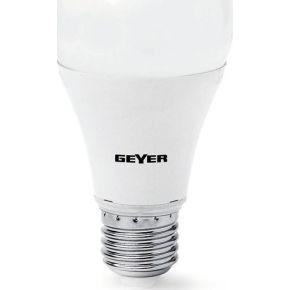 GEYER LED Λάμπα Κλασσική 16W E27 Premium