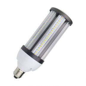 GEYER LED Λάμπα High Power Corn E27 10W 1800Lm IP65