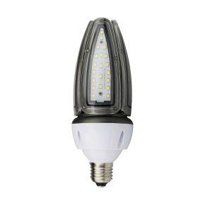 GEYER LED Λάμπα High Power Tulip E27 10W 1200Lm